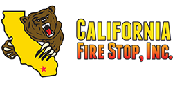 California Fire Stop